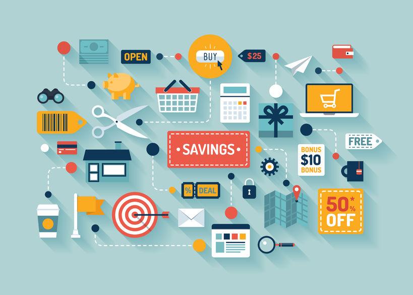 toolbox e commerce